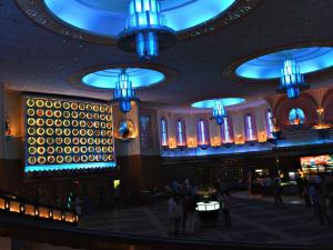 Why You Must Visit Raj Mandir Cinema Jaipur Hindi
