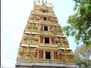 To The Land Sri Ranganatha From Bengaluru Hindi
