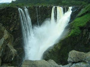Shimoga An Enchanting Gateway The Western Ghats Hindi