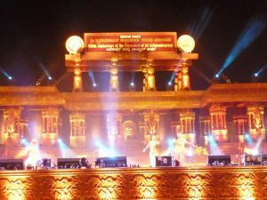 Grand Festivals Celebrated South India Hindi