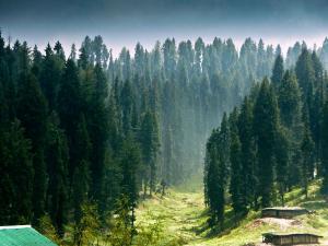 Offbeat Places Visit Jammu Kashmir Hindi
