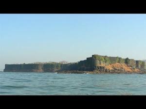 Visit The Pristine White Harnai Beach That Will Serenade Your Heart Hindi