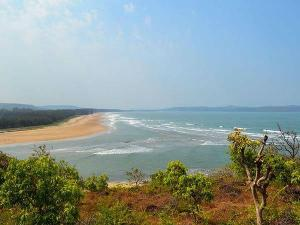 Journey From Mumbai The Coastal Paradise Ratnagiri