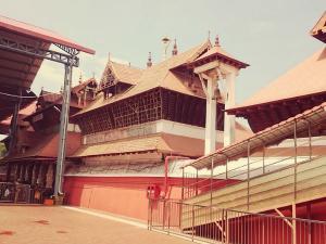 Dress Code Indian Hindu S Temple