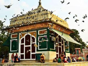 Offbeat Places Visit Haridwar Hindi
