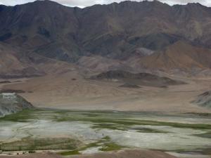 Hanle Village The Hidden Gems Ladakh