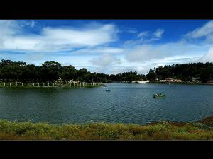 Bangalore Yercaud Trip The Jewel South Hindi
