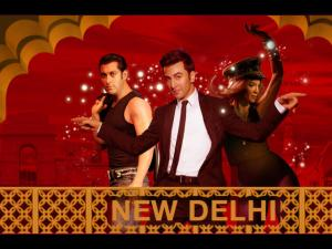 Madame Tussauds Comes India Grand Opening On December 1 New Delhi Hindi