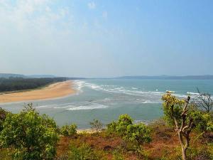 Mumbai The Coastal Paradise Ratnagiri Hindi
