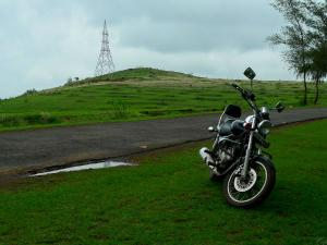 An Adventurous Road Trip From Mumbai Goa Hindi