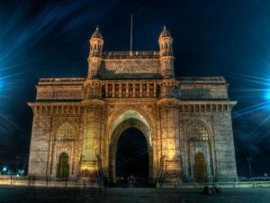 Places One Must Visit Mumbai Hindi