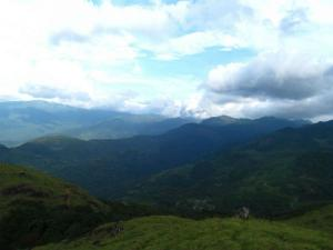 Incredible Places Visit The Western Ghats Hindi