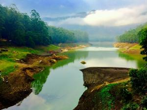 Travel These 5 Lesser Known Places India 2018 Hindi