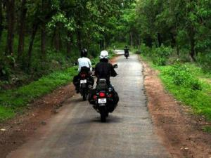 Road Trips India Every Roadie Must Head For Hindi