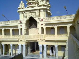 Gujarat Tourism The Calm Town Porbandar