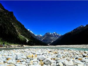 Best Destinations Go Horse Riding India Hindi