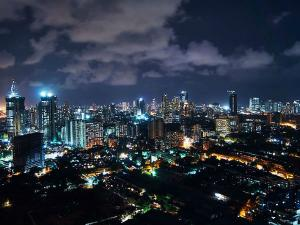 Interesting Facts About Mumbai You Might Not Know Hindi