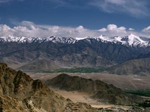 Jammu Kashmir Safe Tourists Hindi