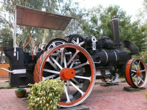 Famous Museums That One Must Visit Chennai Hindi