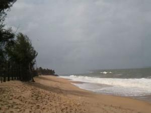 Amazing Beaches Mangalore Hindi