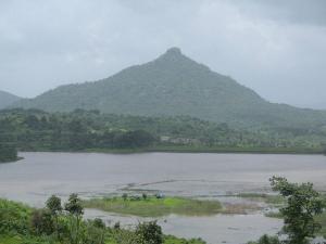Places You Must Visit Near Navi Mumbai
