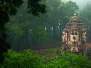 Amazing Historic Places You Have Never Heard Of Hindi