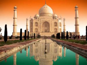 Looking Visit Taj Mahal Plan Your Trip Advance Hindi