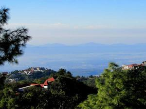 Top Places Visit Dehradun Hindi