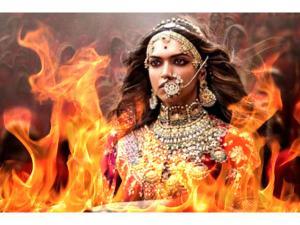 Chittorgarh S Haunted Jauhar Kund Where Queen Padmini Performed Jauhar
