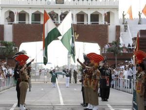 This Republic Day Head Fazilka Punjab Hindi