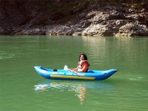 Alternative Activities Do These Pilgrimage Sites India Hindi