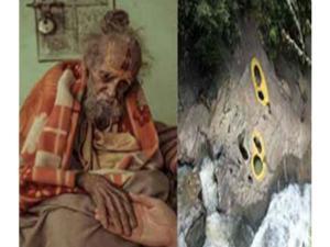 Lord Hanuman Is Still Alive
