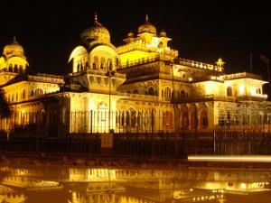 Masala Chowk Best Place Eat Jaipur Hindi