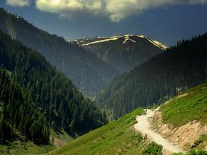 Gurez Valley Hidden Door Heaven Hindi