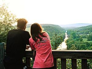 Chepeast Honeymoon Destination