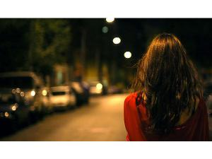 Most Unsafe Indian Cities Women Hindi