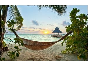 Top 9 Great Valentine S Day Gifts Travel Lovers