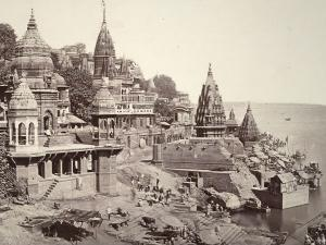 Old New Images Famous Temples India Hindi