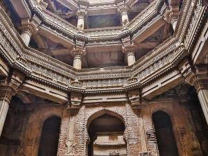 Tantrik Baori Sheopur Madhya Pradesh Hindi