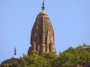 Royal Moti Dungri Shiv Temple Open Public On Maha Shivratri In Jaipur