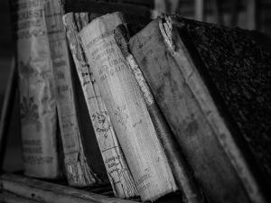 Haunted Places In Kolkata National Library