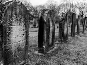 Year Old Hindu Graveyard In Kanpur Uttar Pradesh Hindi