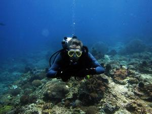 Best Places To Experience Scuba Diving In India
