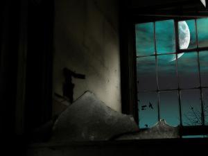 Most Haunted Places Of Bhopal Madhya Pradesh Hindi
