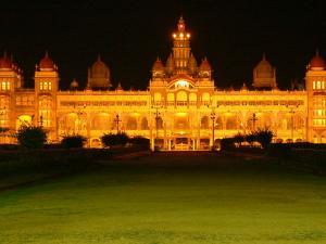 One Day Mysore Hindi