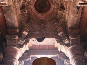 Bhojeshwar Temple Mystery Bhojpur Madhya Pradesh Hindi