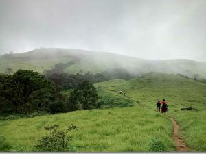 Top 5 Must Visit Hill Stations Karnataka Detox Yourself Hindi
