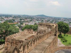 How About Visiting The Legendary City Jhansi This Season Hindi
