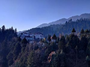 Offbeat Attractions And Around Manali Hindi