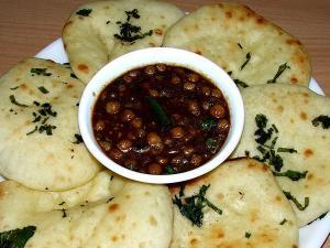 Famous Food Amritsar Punjab Hindi